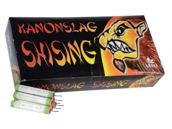 002-kanonslag-shising-200st