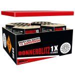 Donnerblitz 01260