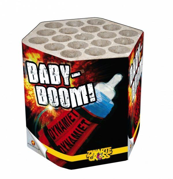 1702-babyboom