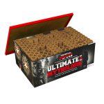 Ultimate Mythology Box - RVW476