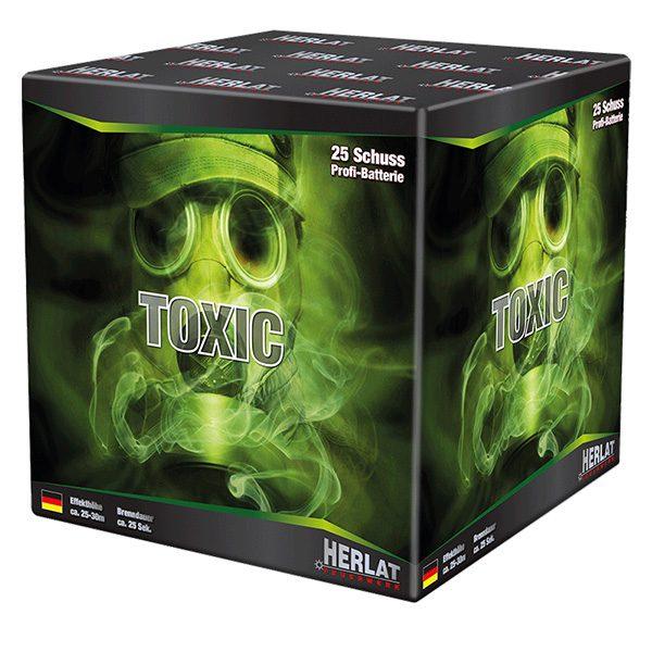 Toxic-Herlat-Zenavuurwerk-1.jpg