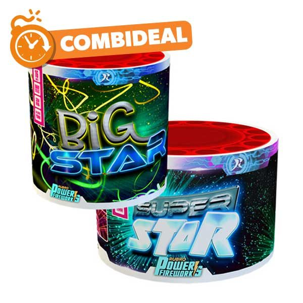 BIG-STAR-SUPERSTAR