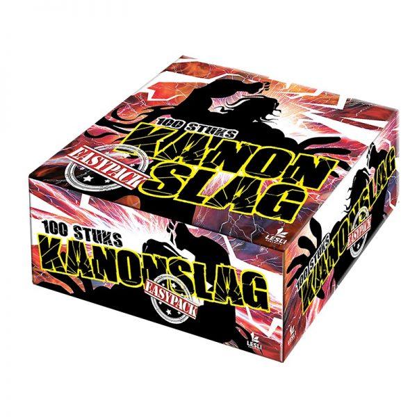 kanonslag-easypack
