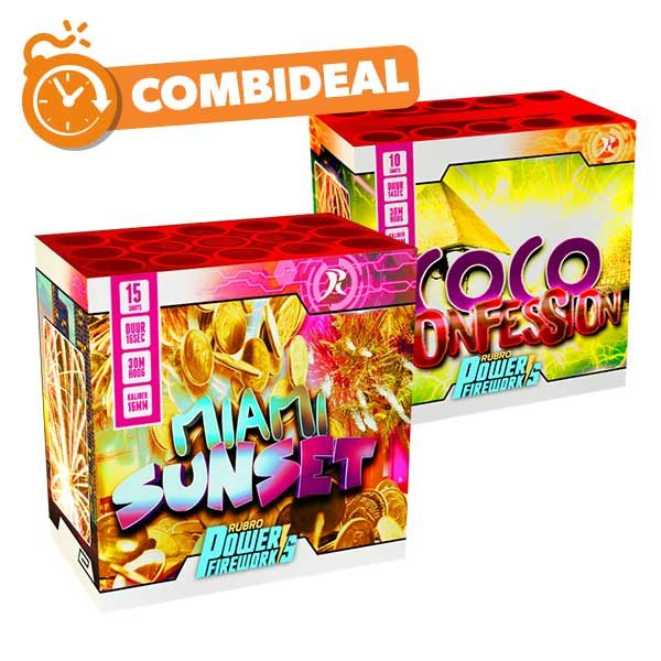 miamisunset-coco-combi