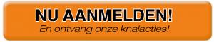 aanmelden voor nieuwsbrief van DEvuurwerkhandel.nl
