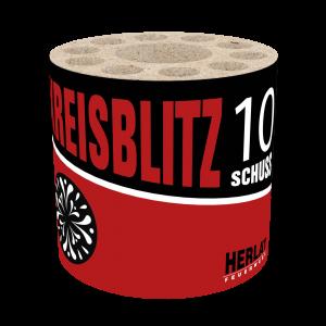 Kreisblitz
