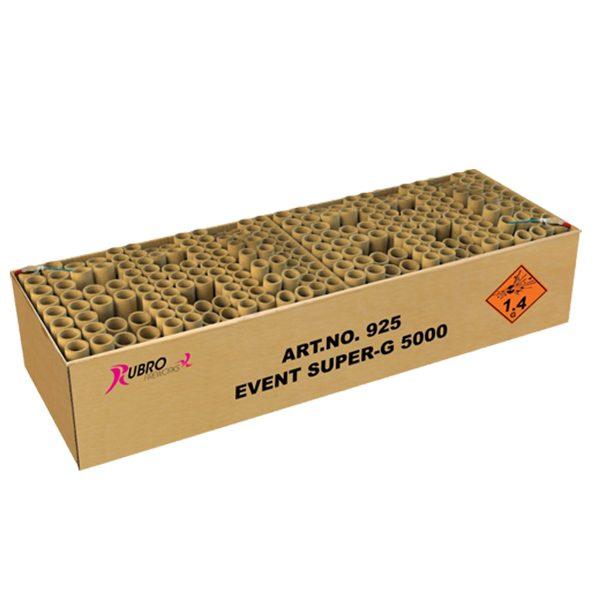 Event-Super-G-5000