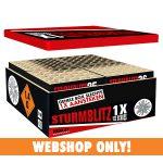 Sturmblitz - Herlat - Webshop only