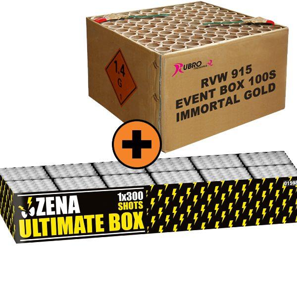 event-immortal-gold-en-zena-ultimate