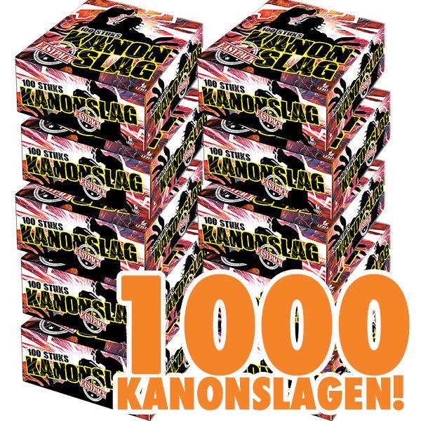 kanonslagen-1000