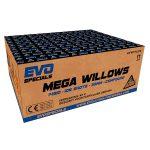 Mega Willows