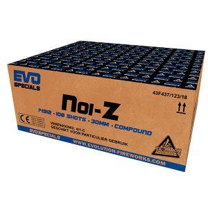 Noi-Z