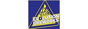 Evolution Fireworks Haaksbergen - DEvuurwerkhandel.nl